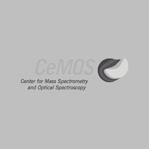 CeMOS Logo