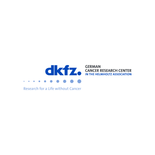 DKFZ Logo Research
