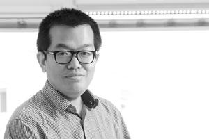LIU, HAI-KUN, PhD