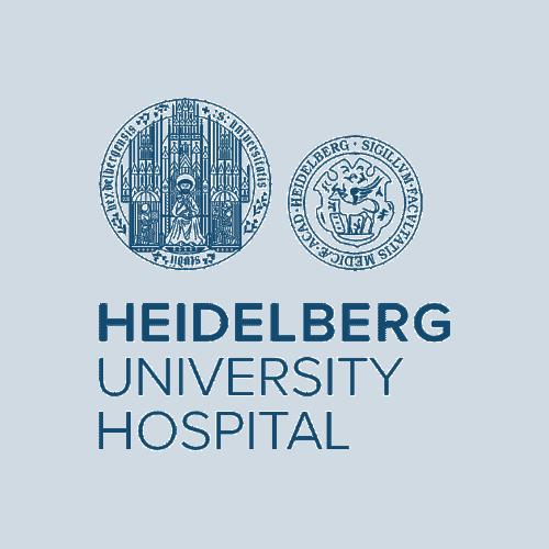Logo MFHD en positiv