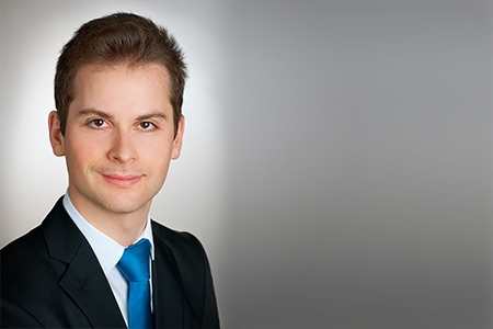 VOLLMUTH, PHILIPP, PD DR. MED., MBA