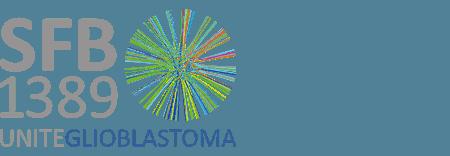 UNITE Glioblastoma