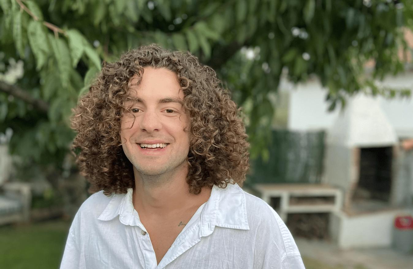 D. AZORÍN, DANIEL, M.SC